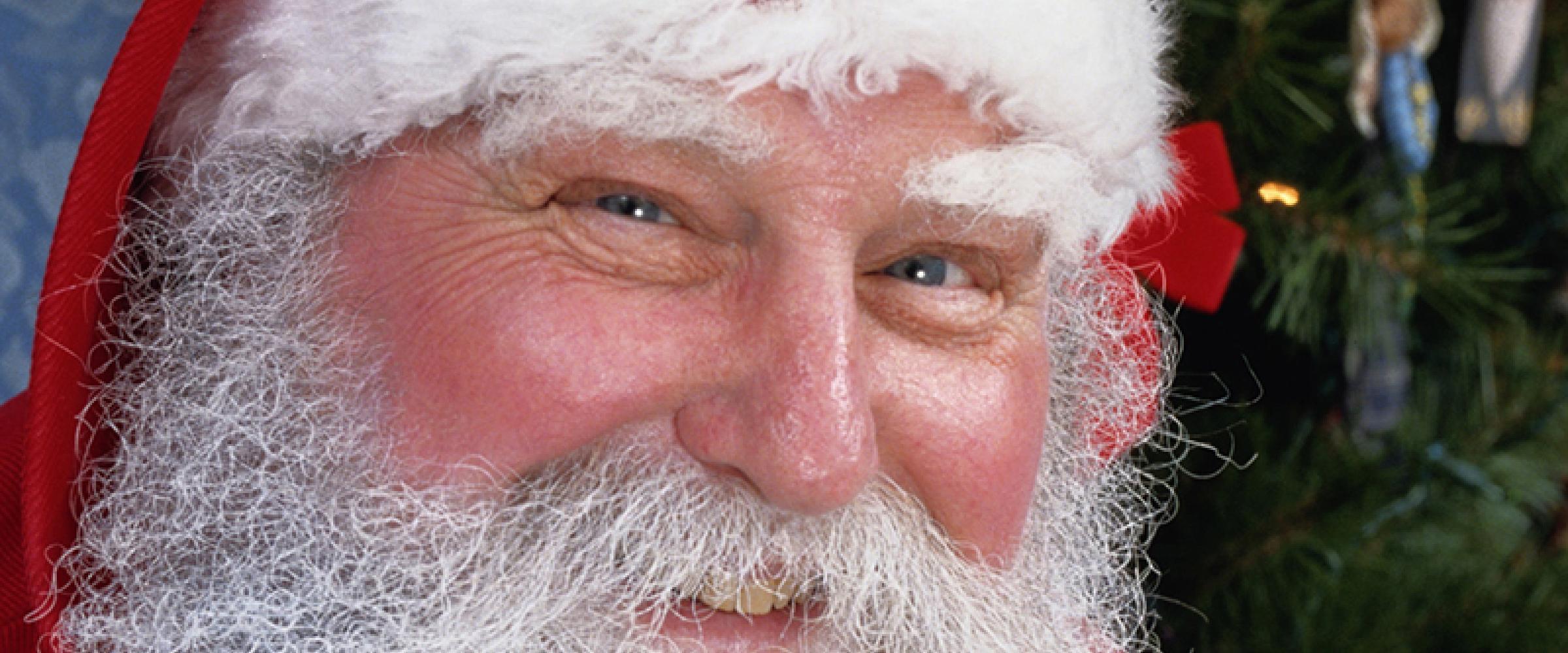 JUL OG NYTTÅR PÅ ISLAND_Opplev julebord på Island med Din Islandsreise © Din Islandsreise