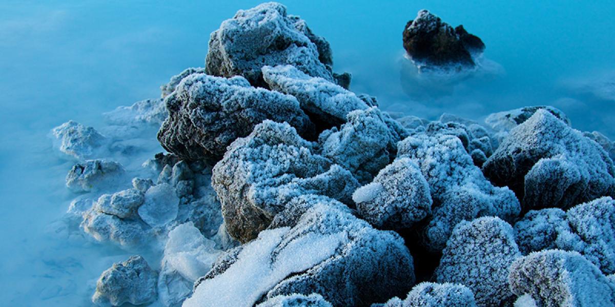 WEEKEND_Reykjavik og Den Gylne Sirkel med leiebil_Den Blå Lagune © Din Islandsreise